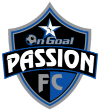 https://alliancecincinnati.com/wp-content/uploads/2018/11/2013-Passion-FC-Logo-small-200x221.png