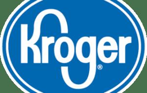2D_Kroger_Blue_VECTOR-LOGO-320x202