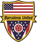 https://alliancecincinnati.com/wp-content/uploads/2018/11/BARCELONA-UNITED-ELITE.png