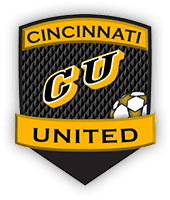 https://alliancecincinnati.com/wp-content/uploads/2018/11/Cincinnati-United.png