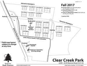 Clear-Creek-Fall-2017-fix
