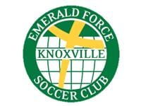 https://alliancecincinnati.com/wp-content/uploads/2018/11/Emerald-Force-Soccer-Club.jpg
