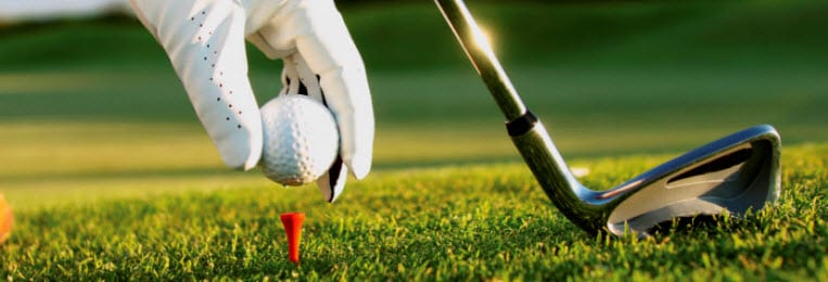 Golf_Scramble_Event_Banner