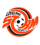 https://alliancecincinnati.com/wp-content/uploads/2018/11/LOVELAND-STORM-FC.png