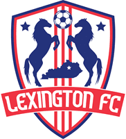 https://alliancecincinnati.com/wp-content/uploads/2018/11/Lex-fc.png