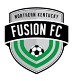 https://alliancecincinnati.com/wp-content/uploads/2018/11/NKY-Fusion-FC.png