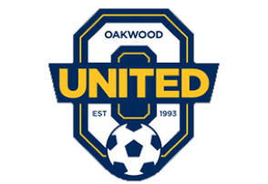 https://alliancecincinnati.com/wp-content/uploads/2018/11/Oakwood-United-1-294x202.png