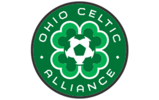https://alliancecincinnati.com/wp-content/uploads/2018/11/Ohio-Celtic-Alliance-320x202.png