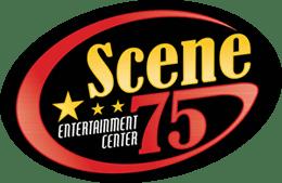 Scene75-Logo