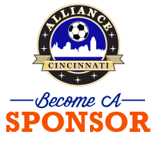 alliance-cincinnati-become-sponsor-228x202