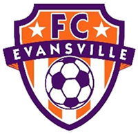 https://alliancecincinnati.com/wp-content/uploads/2018/11/fcesoccer.png