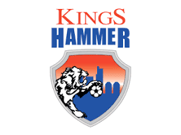 https://alliancecincinnati.com/wp-content/uploads/2018/11/kings-hammer.png