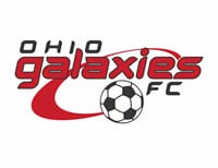 https://alliancecincinnati.com/wp-content/uploads/2018/11/ohio-galaxies-fc-logo-2012-small.jpg