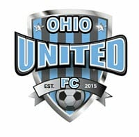 https://alliancecincinnati.com/wp-content/uploads/2018/11/ohio-united.jpg