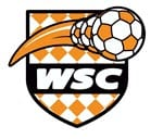 https://alliancecincinnati.com/wp-content/uploads/2018/11/wilmingtonsoccerclub.jpg