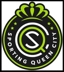 Sporting QC Logo
