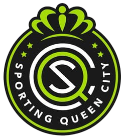 Sporting QC Logo