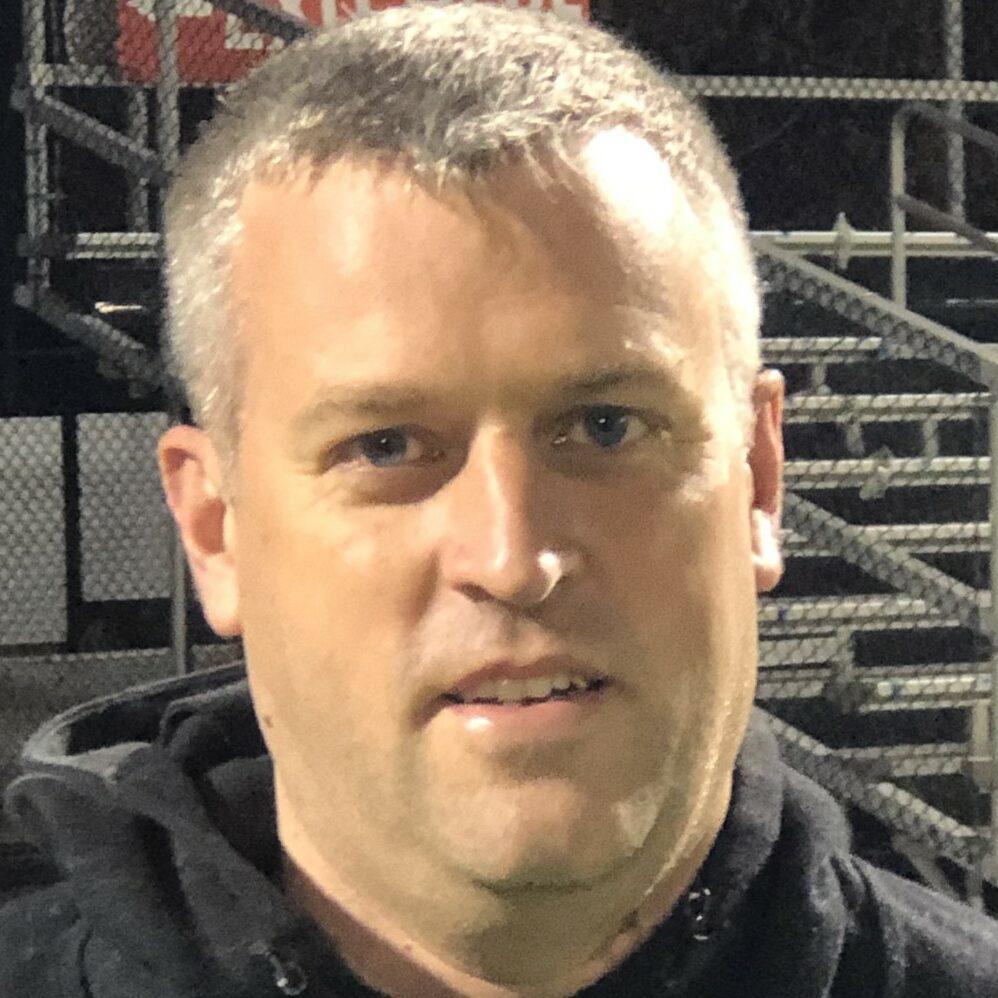 Dave Sandmann