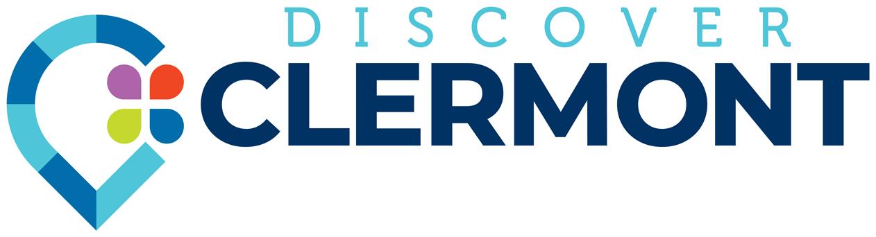 Logo for Cincinnati sports complex